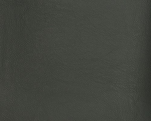 Discount Fabric Marine Vinyl Outdoor Upholstery Choose Your Color Graphite Gray