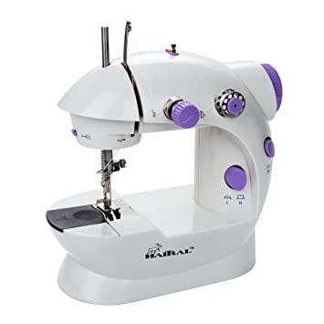 Amazon Mini Sewing Machine Portable Electric Mini Sewing Best Mini Sewing Machine