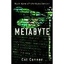 Metabyte (Byte series Book 9)