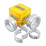 Silverline 111198461T Main Bearing Set for VW Bus