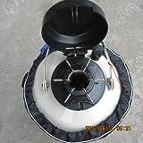 HFS -15 Liter Cryogenic Container Liquid Nitrogen