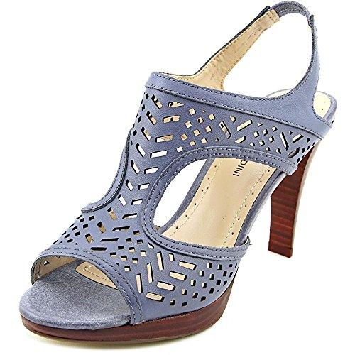 adrienne-vittadini-prism-women-us-6-blue-sandals