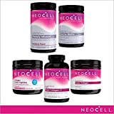 NeoCell Super Collagen with Vitamin C, 250ct