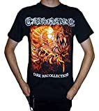 Carnage - Dark Recollections T-shirt Tシャツ