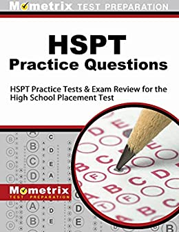 graphic about Hspt Practice Test Printable identified as HSPT Educate Queries: HSPT Coach Assessments Test Analyze for the Substantial Higher education Posture Attempt
