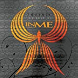 Phoenix: The Best Of by Inme