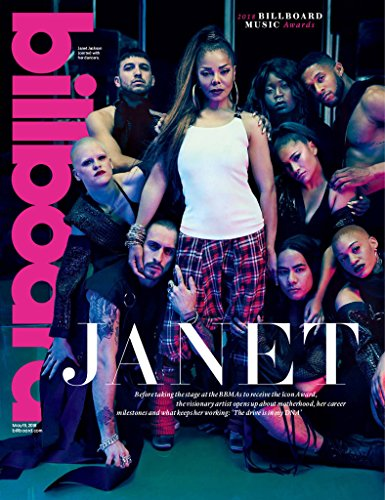 Large Product Image of Billboard