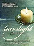 LeaveLight, Marilyn L. Geary and Jacqueline Janssen, 0982537816