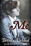 Me: A Memoir