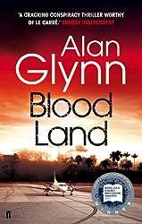 Bloodland (English Edition)