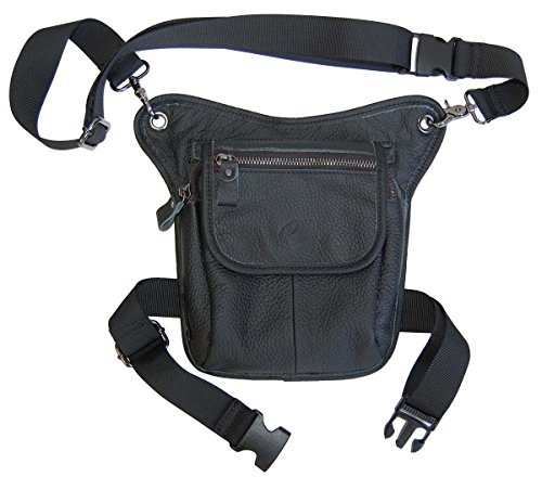 Bag With Strap For Ipad Mini - 4