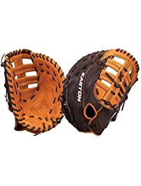 Amazon Com First Baseman S Mitts Baseball Mitts Sports
