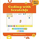 Coding with Scratchjr (Makers as Innovators)
