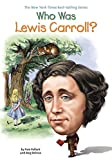 img - for Who Was Lewis Carroll? book / textbook / text book