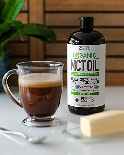 NEW-USDA-Organic-MCT-Oil-made-from-only-Coconut-32oz-Non-Gmo-Project-Veified-Vegan-Keto-and-Paleo-Diet-Certified-Great-for-CoffeeTea-Smoothies-Salad-Dressings-Unflavored