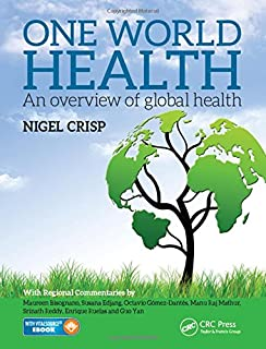 One World Health An Overview Of Global