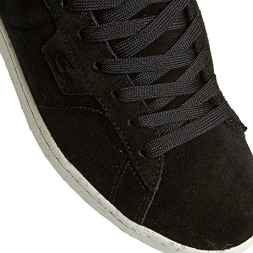 Spe Shoes Live Shoes Live Broadwick Lacoste Spe Lacoste Broadwick Shoes Lacoste Live Broadwick SvX4qwnx