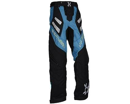 4f60c7188 Amazon.com : HK Army Freeline Paintball Pants : Clothing