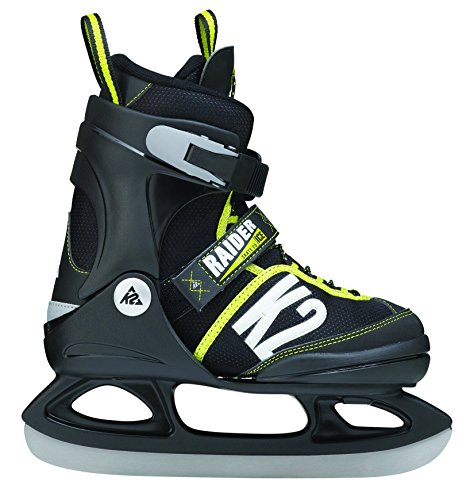 K2 Skate Boys Raider ICE Skate
