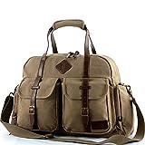 Red Rock Outdoor Gear Sportsman Carry Bag, Khaki