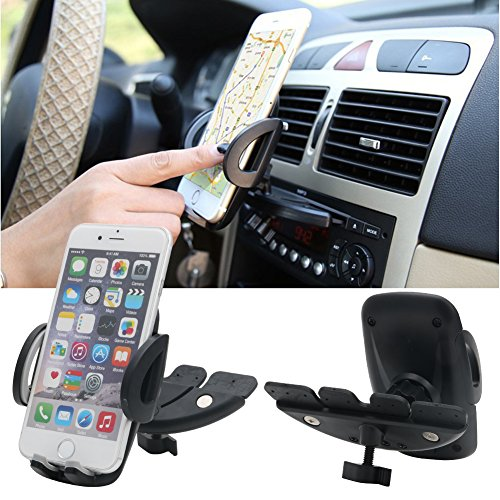 nnda-co-car-auto-cd-player-slot-mount-holder-cradle-stand-for-smart-mobile-phone-gps