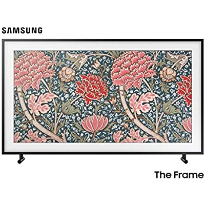 samsung-qn49ls03rafxza-frame-49-qled