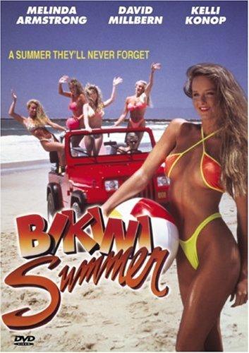 Bikini Summer ()