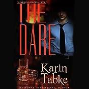 The Dare | Karin Tabke