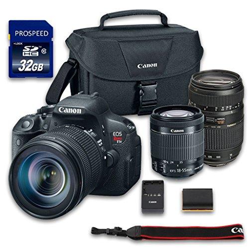 8mm film repair kit - 7