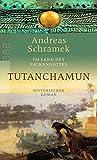 Tutanchamun (Im Land des Falkengottes, Band 3)