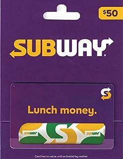 Amazon.com: Papa John's Pizza $25 Gift Card: Gift Cards