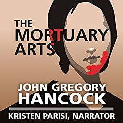 The Mortuary Arts