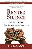 Download Rented Silence: The Birthplace of Slavery (African Freedom Series) in PDF ePUB Free Online