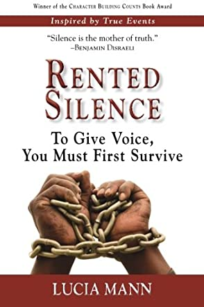 Rented Silence