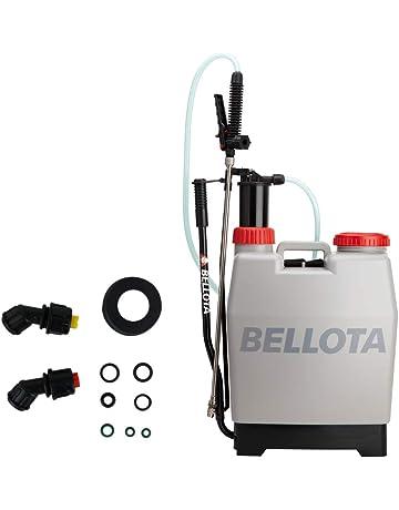 Bellota 3710-12 Pulverizador 12 litros