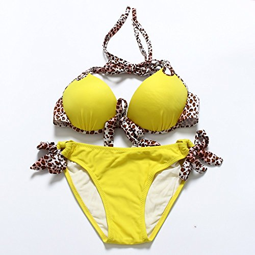 Bikini Sets 2016 in Australia - 3