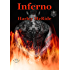 Inferno: MC Romance (Furies MC Book 1)