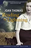 Reading by Lightning: The Reader's Guide Edition