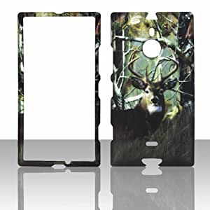 NADIA Magic Diy 2D BlCamo Deer Pine LG NEXUS 5 D820 / 821 Sprint , T- Mobile eNwf26HOhPq case cover cell phone Snap on Cover case cover Faceplates