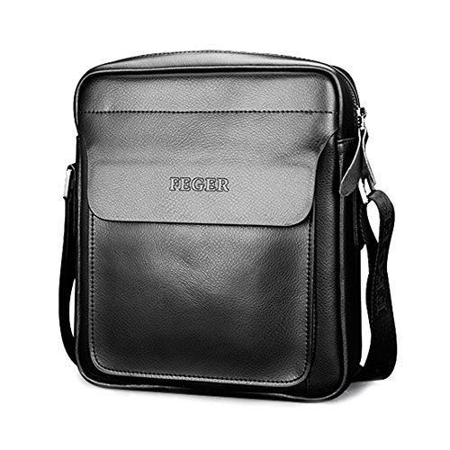 Gucci Handbags For Men - 2