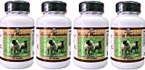 4 bottles Sheep Placenta Complex 100 Capsules/bottle, Make In USA, FRESH, Faster shipping !! Review
