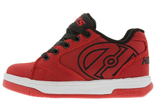 heelys-boys-propel-20-sneaker-red-black-6-m-us-big-kid