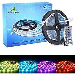 Amazon.es: Iluminación decorativa y para usos específicos ...