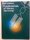 Fundamentals of Stereo Servicing 9780133445497