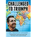 Challenged to Triumph