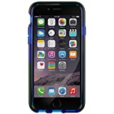 Tech21 Classic Check for iPhone 6 - Blue
