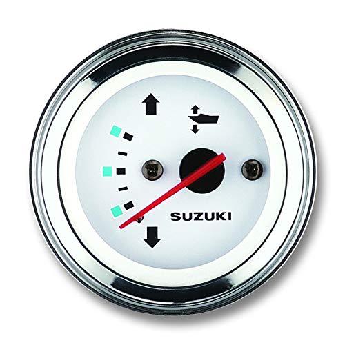 Suzuki OEM 2