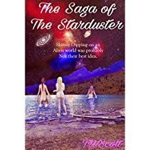 The Saga of the Starduster