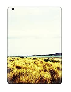 Hot Tpye Lomography Cases Covers For Ipad Air