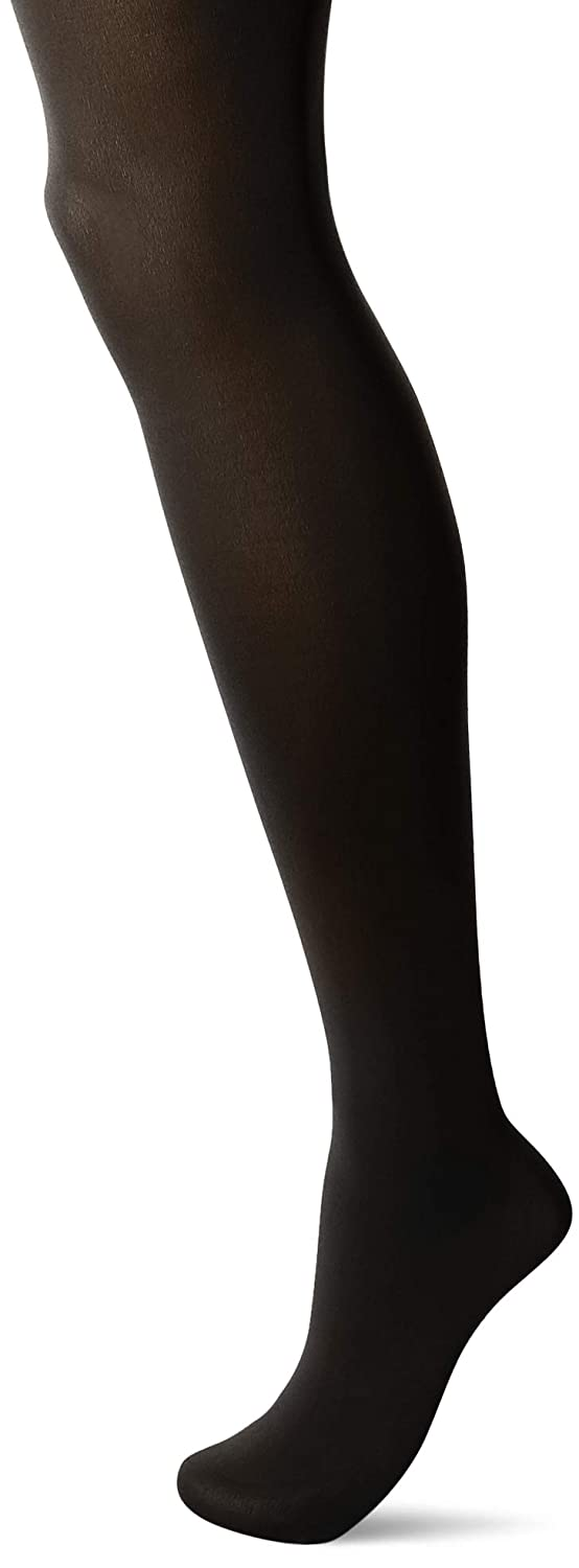 Pure 50 Denier Tights Wolford Hosiery 144-34